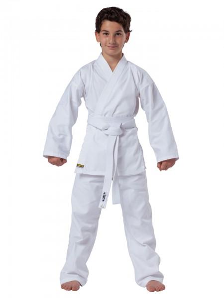 KWON Karateanzug Seito Plus
