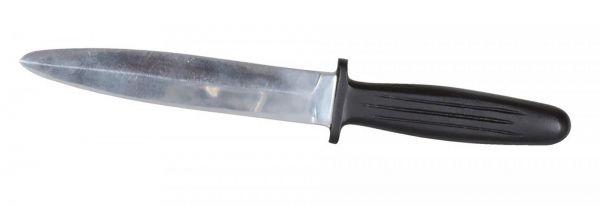KWON Alu-Stiefelmesser zum Trainieren