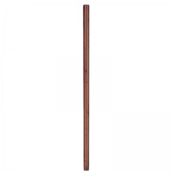 KWON Hanbō 110 cm mit dünnen Enden aus Roteiche