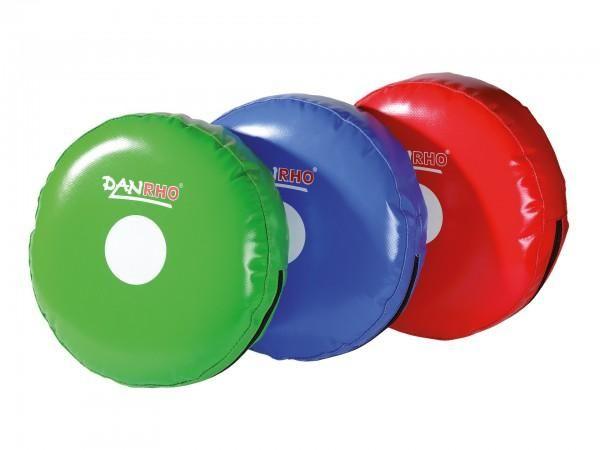 Danrho Dojo-Line Junior Target in 3 Farben