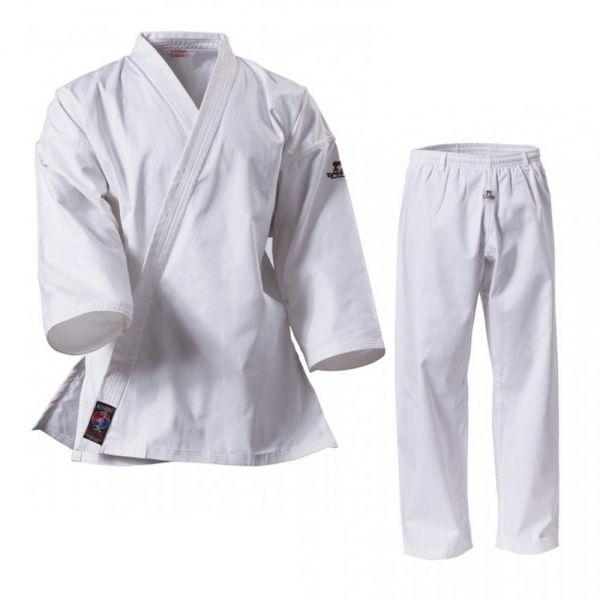 DANRHO 9oz Taekwondo Dobok Hyong