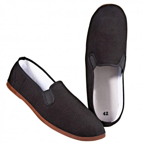 KWON Kung Fu Schuhe / Slipper