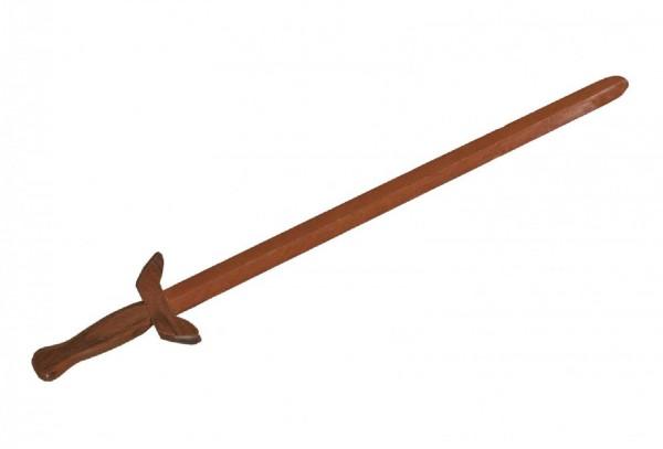 Ju-Sports Tai Chi Schwert Holz