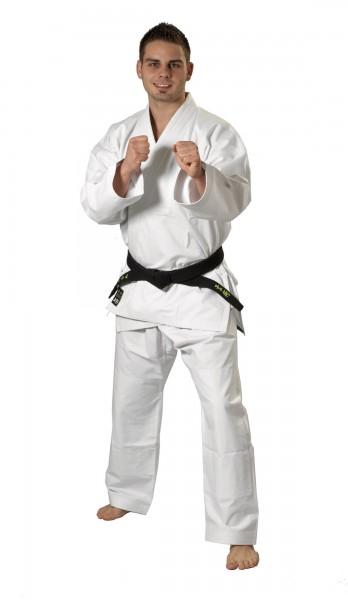 Ju-Sports SV Premium Anzug Ronin Ju-Jutsu Anzug