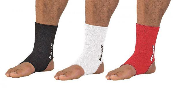 Elastische Fußbandage alle Farben