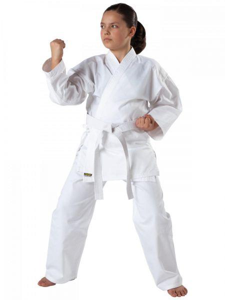 7oz KWON CLUBLINE Karateanzug Renshu